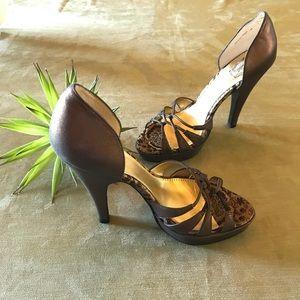 HALE BOB shoes